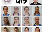 U19: Przegrana w derbach Poznania
