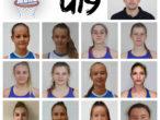 U19: Wygrana z Tęczą Leszno
