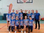 1LK: Podium na turnieju w Płocku