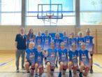 U13: Wygrana z Piątką Ostrów Wielkopolski